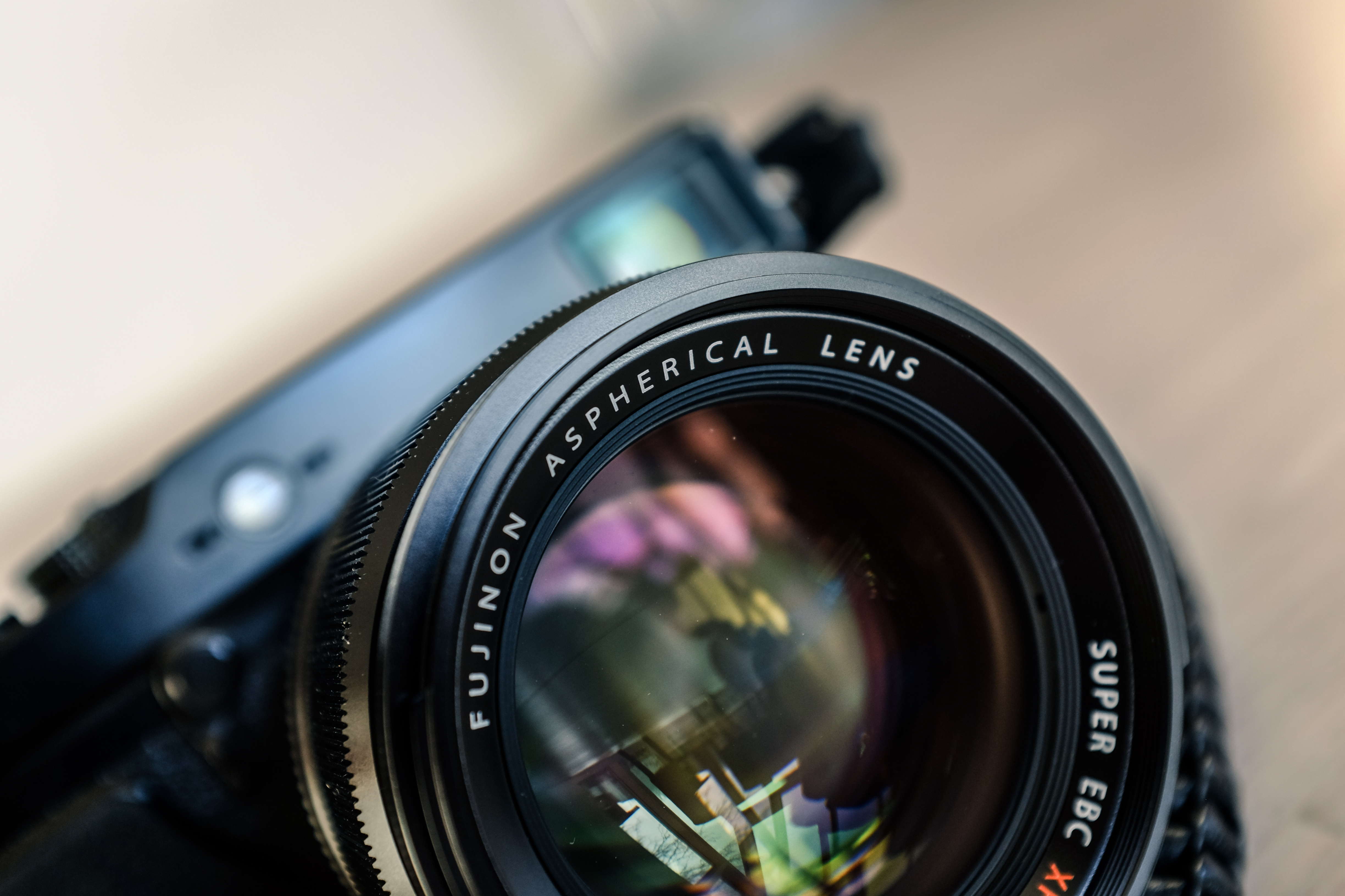 56 And F12 Ways To Spark Your X Photography Fujinon Xf 56mm F 12 Xf56mm R Dscf6103