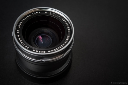 WCL-X100