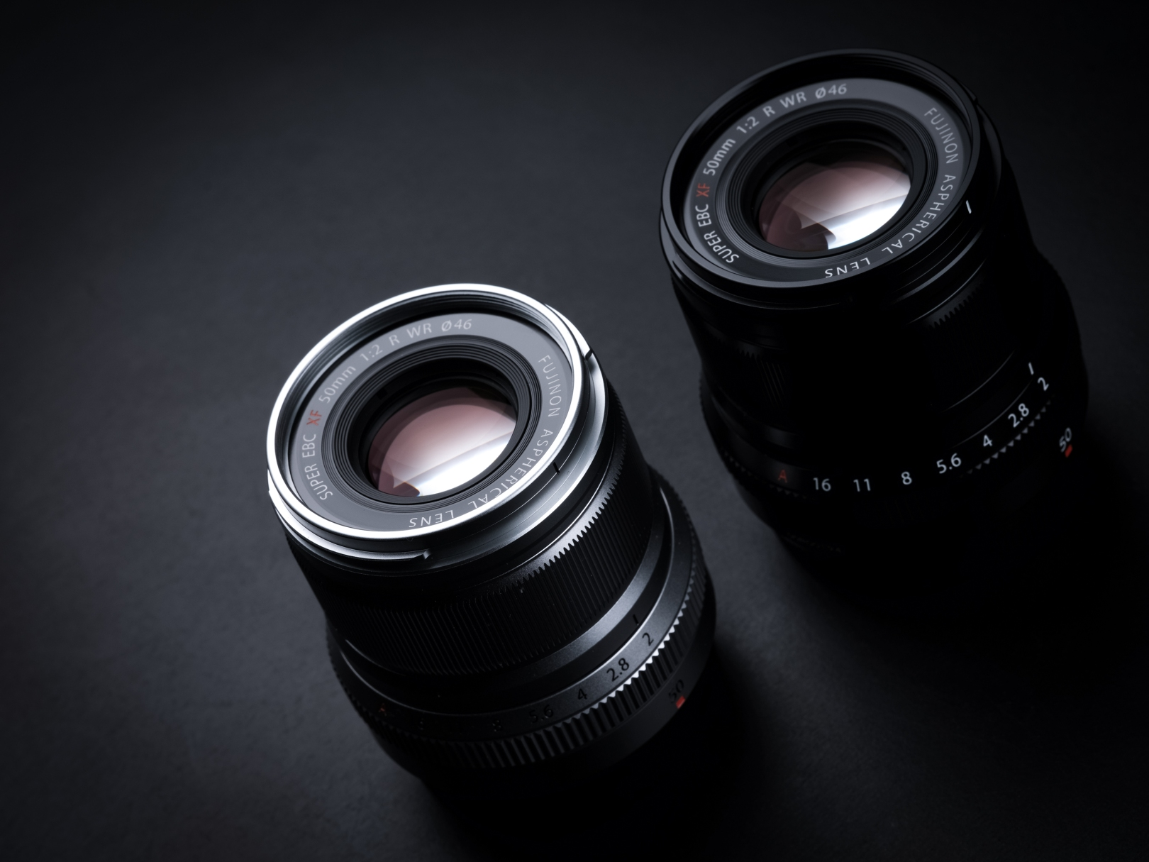 Fujinon 50mm F 2 First Look Completing Compact Jonasrask Photography Fujifilm X E3 Kit Xf 23mm F2 Silver 35mm F14