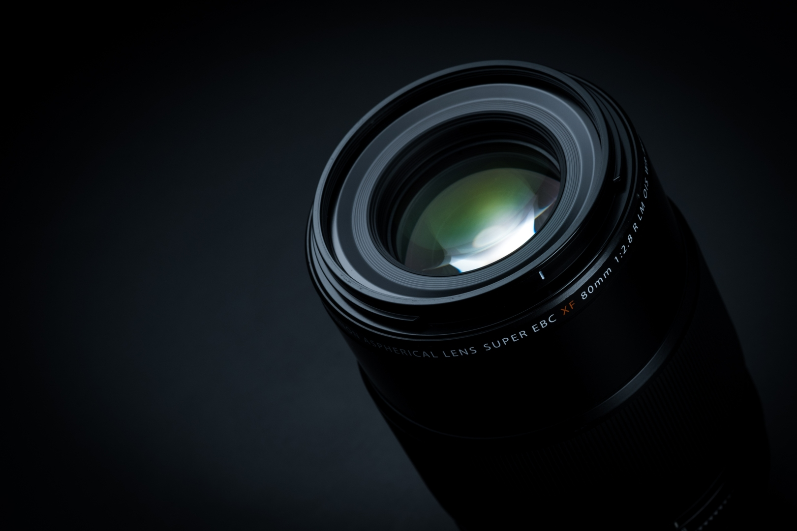 Fujifilm Xf 80mm F 28 Macro Review Closer To Completion X E3 Kit 18 55mm 4 R Lm Ois Silver